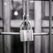 padlock-1024x691
